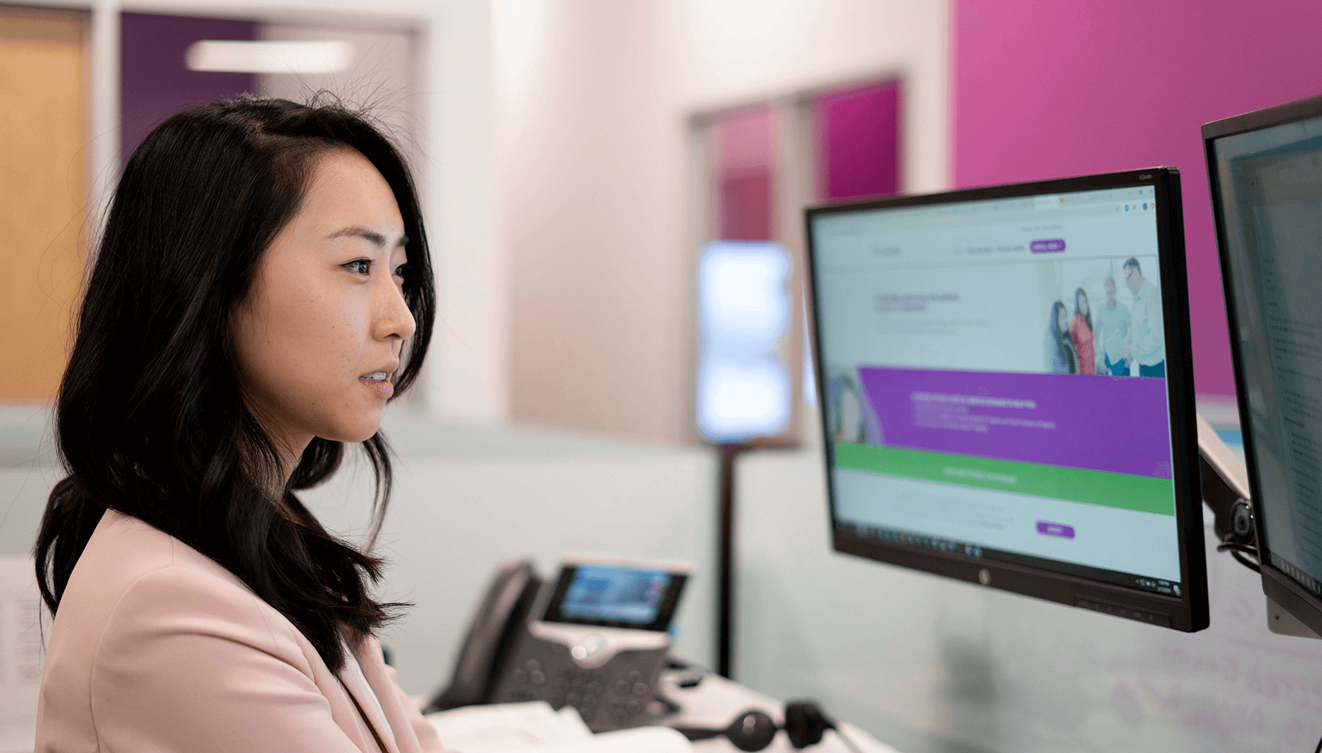 UltraCare Patient Services provides information about how to access CRYSVITA