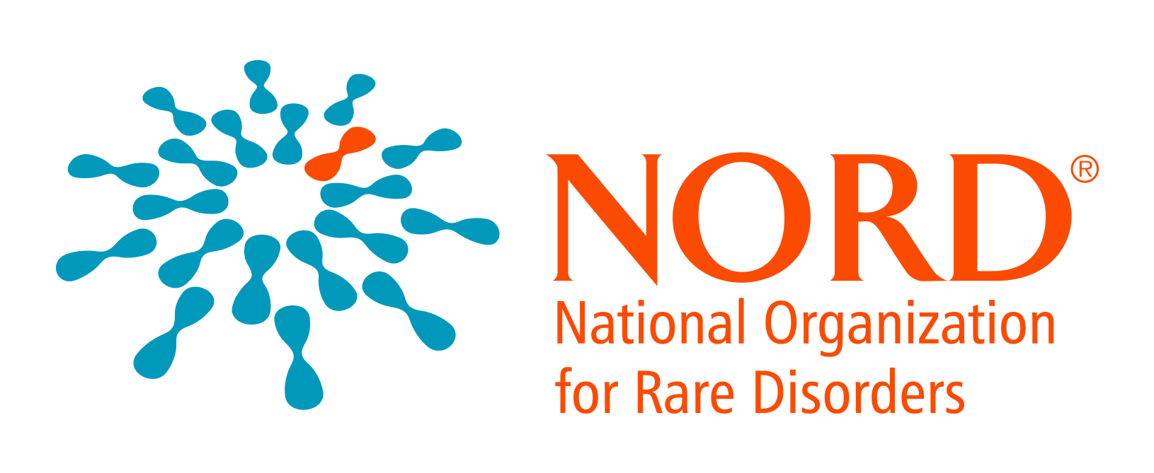 NORD is a patient advocacy organization committed to helping patients with rare diseases