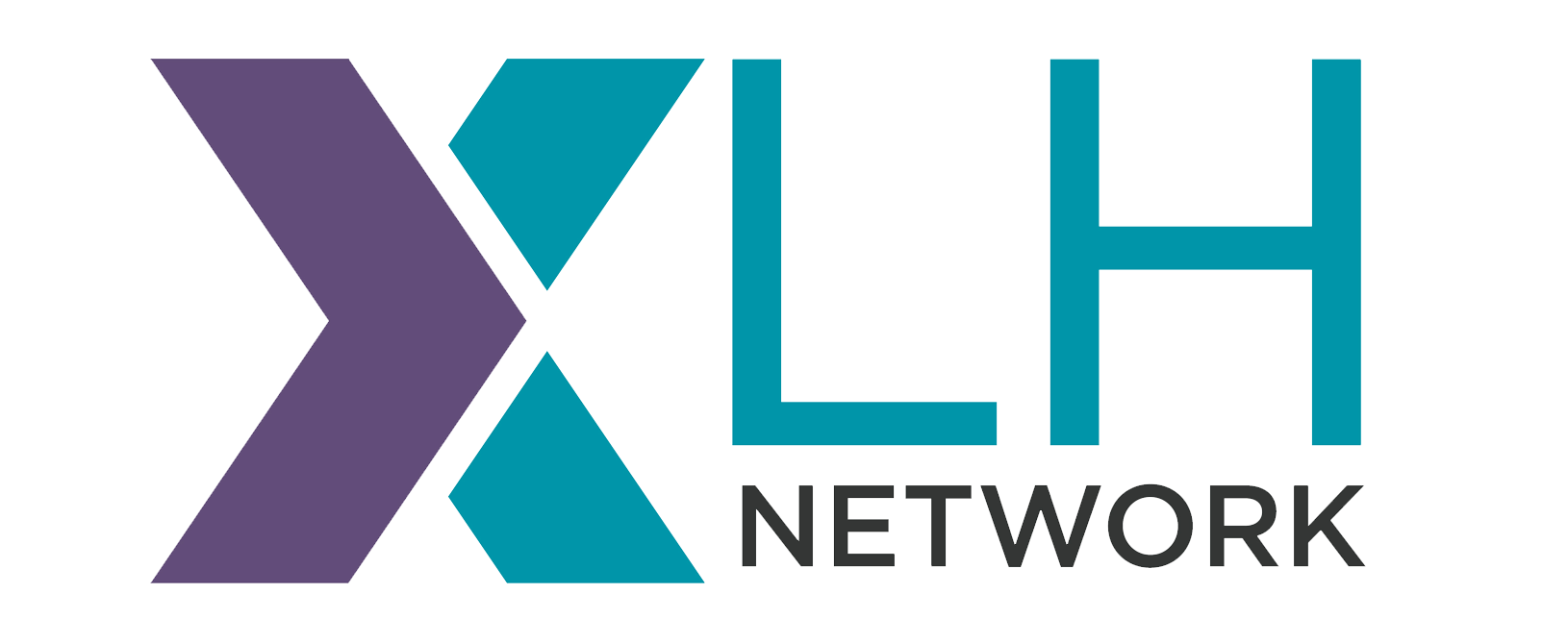 XLHNetwork.org is an organization that supports people with XLH